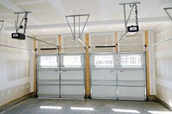 Exclusive Garage Door Repair Service Gates Mills, OH 440-389-6178